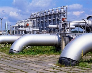 natural-gas-processing
