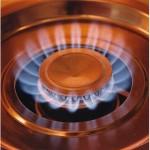zacamant-considerabil-de-gaz-metan-descoperit-in-judetul-bacau