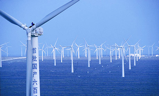 02-27-china-renewable-energy-growth