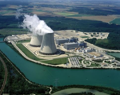 activisti-greenpeace-patrund-centrala-nucleara-nogent-sur-seine-stiri-internationale-infoo-CH538607AI