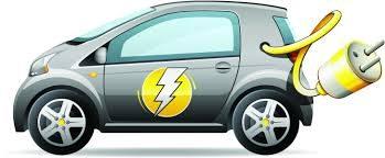 5.000 de lire pentru masini electrice