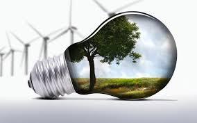 Economia de energie face bine la sanatatea firmei
