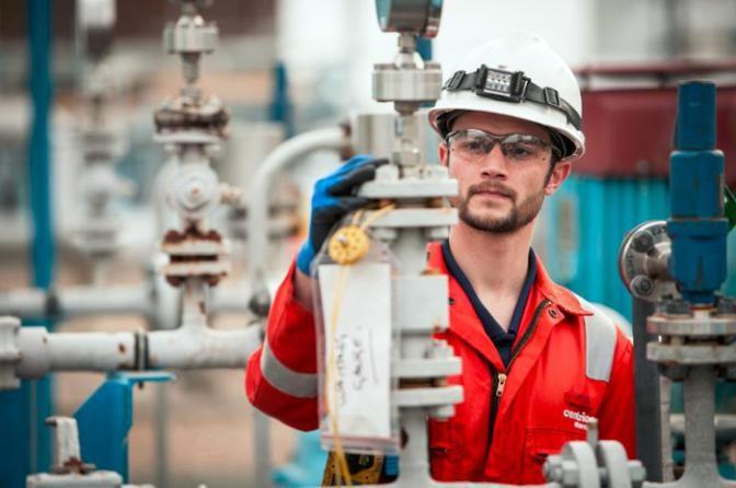 Ofertele noastre vor depasi cadrul unic al gazelor naturale