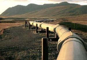 201090-197922-gazoduct
