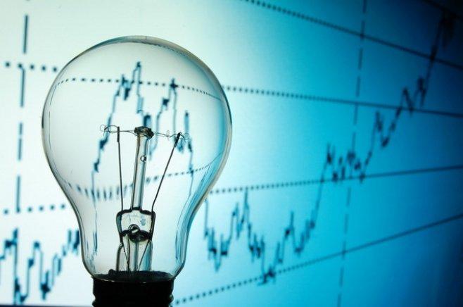 Consumul României de energie