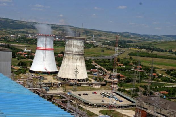 reactoare-noi-cernavoda-341231