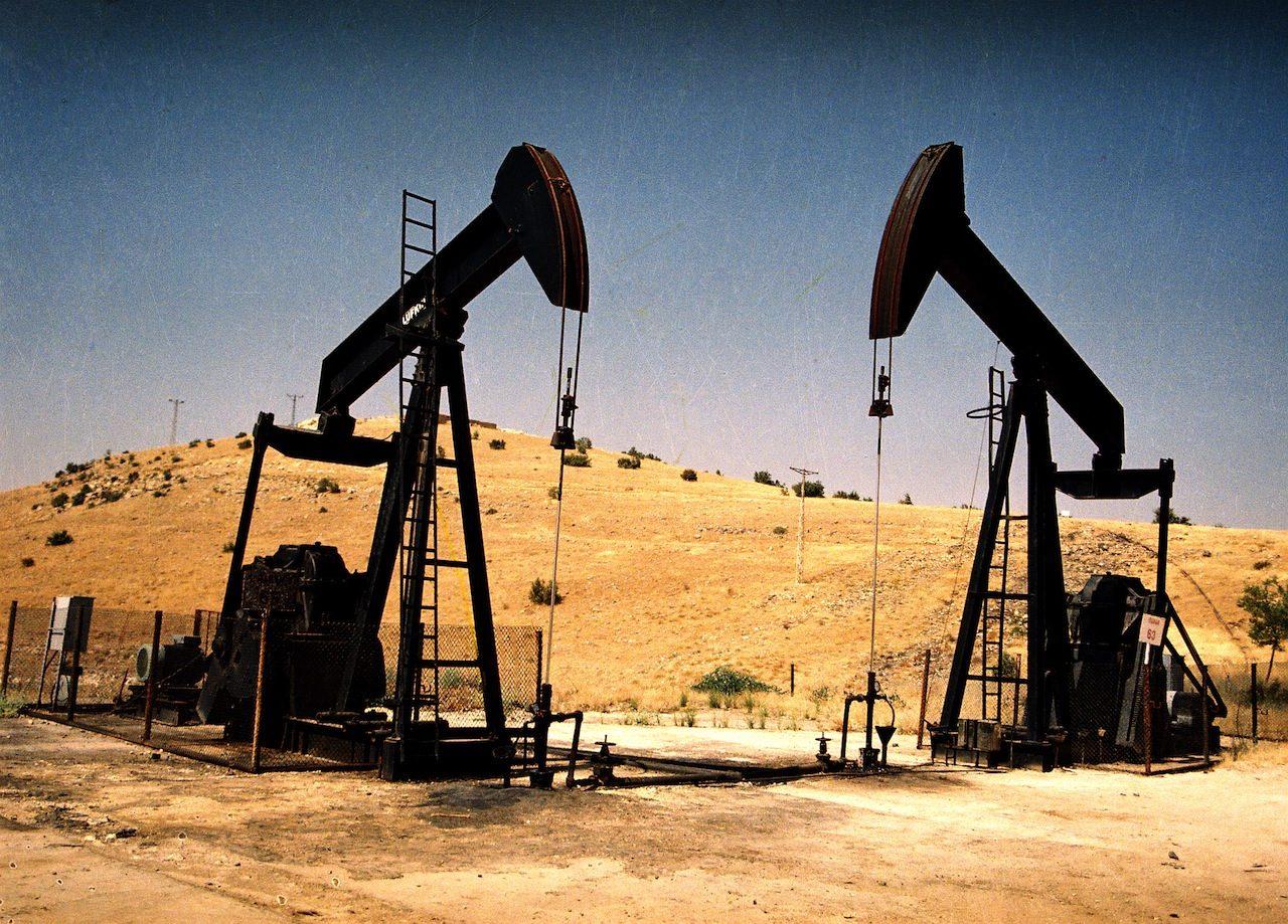Petrolul se termină cu zece ani mai devreme?