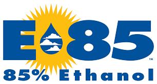 E85 este prea scump
