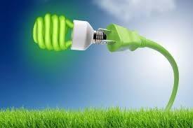 REPERE ALE EFICIENTEI ENERGETICE
